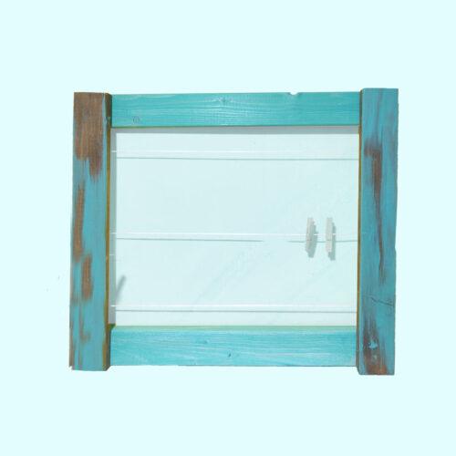 frame-500x500.jpg