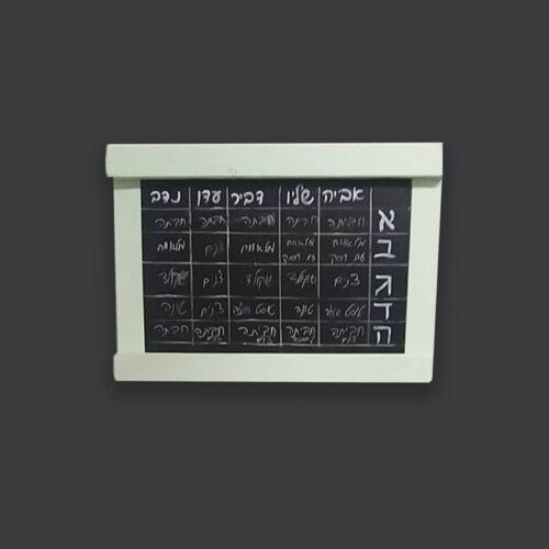 chalkboard1-500x500.jpg