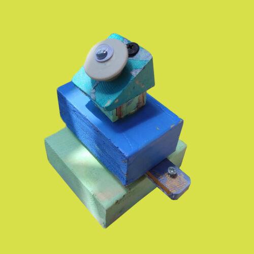 robot9-500x500.jpg
