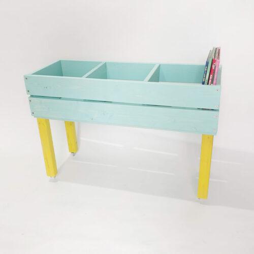 books-4-500x500.jpg