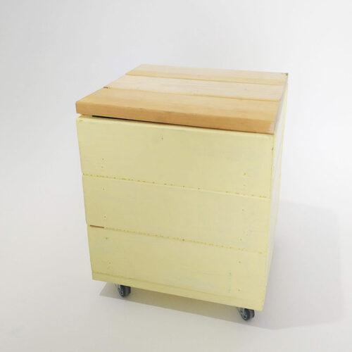 mini-storage-box-5-500x500.jpg