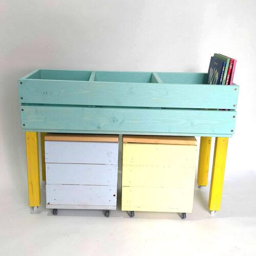 set-box-book-1-500x500.jpg